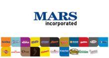 Mars Inc