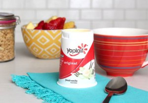 YoplaitOriginalEmbedded